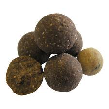 GRAND POISSON boules 28mm BOUILLETTES 1kg futterboilies