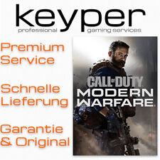 Call of Duty: Modern Warfare 2019 [battle.net] RU KEY [Deutsch/Multi7] PC Code