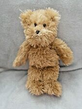 "Rare Football - 9"" Tall Stoke Citty / The Potters Bear - Soft Plush Toy / Teddy"