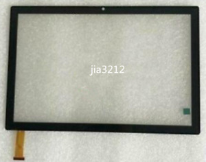 New 10.1 inch touch screen Digitizer For Teclast P20HD #JIA