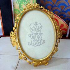 Mixed Primary 1850-1899 Antique Decorative Arts