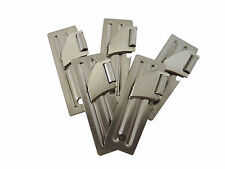 P-51 Can Opener 5 pack USGI Military Issue Shelby Co Army C Rations John Wayne