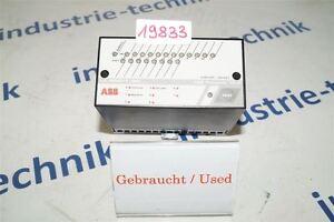 ABB Procontic CS 31 ICSK20F1 220VAC