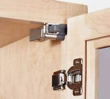 (20) BLUMOTION & SPACER KITS FOR COMPACT HINGE SERIES, B971A9700.A