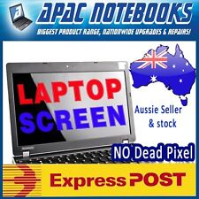 """New 10.1"""" Genuine top half Screen Display Assembly for Acer Iconia Tab W510"""