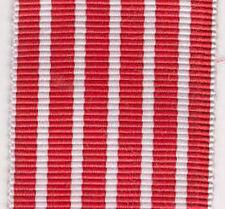 139 Nastrino medaglia Francese per la II^ Guerra d'Indipendenza Italiana 1859