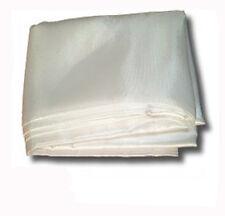 Deluxe Materials Fibreglass Cloth - 24g/m²