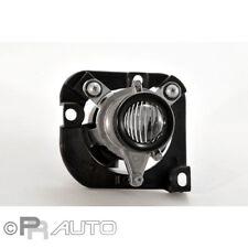 FIAT 500 (312) 10/07-06/15 Nebelscheinwerfer H3 rechts nicht für Modell Abarth