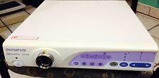 Olympus CV-160 220V Video Processor
