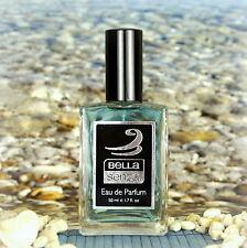 Bella Senza Parfum Agua de Joe - 50 ml