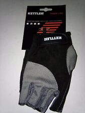 Kettler Mens Multi Sport Training Gloves MASSIVE SALE