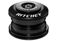 "Ritchey, Steuersatz, Headset Comp Press Fit Taper, 1 1/8""-1 1.5"" Tapered,"