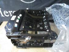 FORD S-MAX GALAXY 2006 sulla parte anteriore sinistra Sedile Binario Base Elettrica Cw MOTORS 1528440
