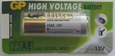 23A A23 V23GA MN21 12v GP® Alkaline Battery