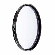Hoya 72mm Portrait Enhancing Filter   MPN: S-72PORTRAIT