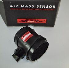Python Injection Air Mass Sensor Flow Meter Part# 843-951