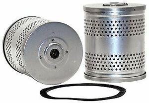 WIX 51100 Engine Oil Filter