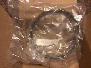 Fan Oven Element LPR9028