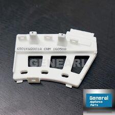Quality 6501KW2001A  LG Electronics Washing Machine Rotor Position Sensor Assy.