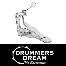 Sonor Perfect Balance by Jojo Mayer Single Bass Kick Drum Pedal RRP $455