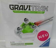 élargissement volcan-Boules Ravensburger gravitrax ®