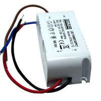 Water Proof LED Driver Power Supply Transformer 240V - DC12V 9W for LED Strips