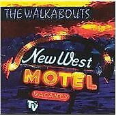 The Walkabouts - New West Motel (2009)