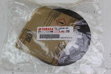YAMAHA FJ1200 STRYKER BULLET COWL V STAR 1300 OEM CLUTCH COMPRESSION SPRING