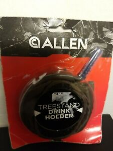 Allen Treestand Drink Holder 5279