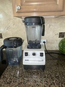 VitaMix 5000 Blender