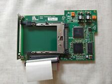 Zebra S4M printer WIFI socket 29882-011  802.11 WIFI card Socket