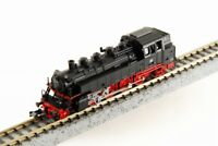 KATO N-Scale 73502 BR86 86.217 DB Steam Locomotive made in JAPAN !