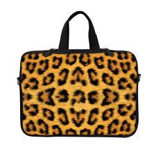 "Laptop Macbook Pro Chromebook Sleeve Bag Case Hidden Handle Fit 13.3"" 13"" 2700"