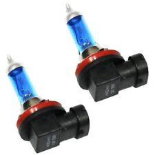 Ampoule à Effet Xénon H11 12 V 55 W, Set de 2