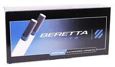 50 (1 case) Beretta Cigarette Filter Tubes Elite 100s // 200ctbox RYO ryober05