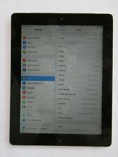 Apple iPad 2 16GB, Wi-Fi .