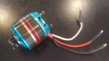 Himax Outrunner Brushless HC6332-230, 230Kv, 2200 W