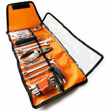 KTM Off Road Service / Tool Kit SX XC XCW SX SXF XCFW XCF XCW EXC 28 Piece Roll