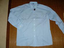 Maschinenwäsche Klassische Herrenhemden im Kentkragen-Stil mit Kombimanschette-Ärmelart ohne Mehrstückpackung