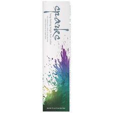 Sparks Long Lasting Bright Hair Color, Mermaid Blue 3 oz