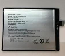 Bateria reemplazo Li3834T43p6h886740 3500 mah para Umi Emax