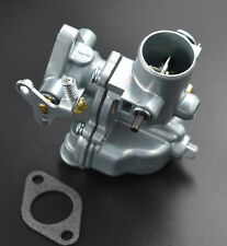 Carburetor for 251234R91 IH Farmall Tractor Cub 154 184 185 C60 251234R92 Carb