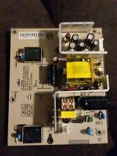 Coby JSI-190406B Power Supply Backlight Inverter for TF-TV1913