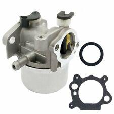 Carburetor Carb for Briggs /& Stratton 4.5HP XTE 12F802 Engine Motor
