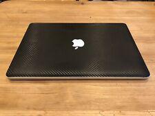 "Apple MacBook Pro 15.4"" (Mid 2012) Laptop with Retina Display"