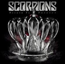Vinyles scorpions 33 tours