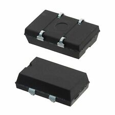 5 pcs  Quarzoszillator  SG-615PHC-48   SG615PHC  EPSON  48 MHz  ±100ppm  SMD NOS