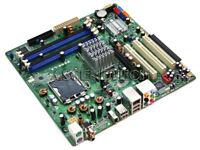 HP PAVILION PRESARIO SERIES LGA775 BASSWOOD-UL8E MOTHERBOARD 5188-6778 P5WB-LA