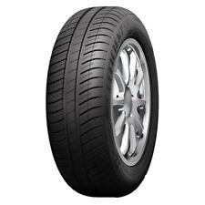 GOMME PNEUMATICI EFFICIENTGRIP COMPACT 165/65 R13 77T GOODYEAR 12B