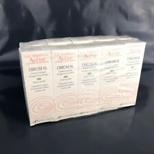 x10 5ml Eau Thermale AVENE Treatment Cream for Redness Sensitive 50ml Bundle Lot